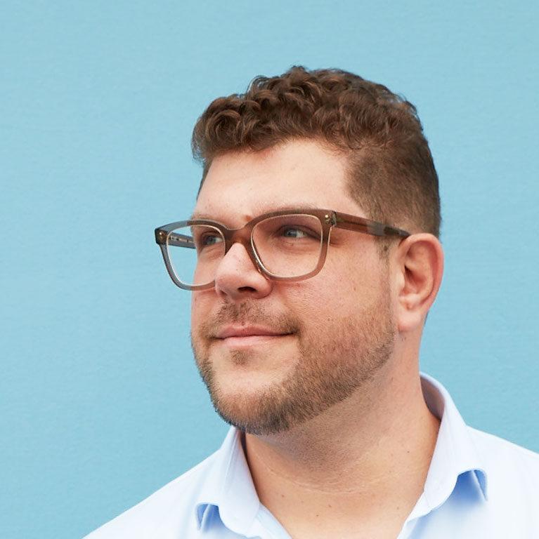 Ihr Ansprechpartner Aldo Gnocchi - Gnocchi / Digital Marketing